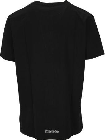 Marcelo Burlon Tiger T-shirt