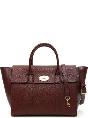 Mulberry Bayswater Bag