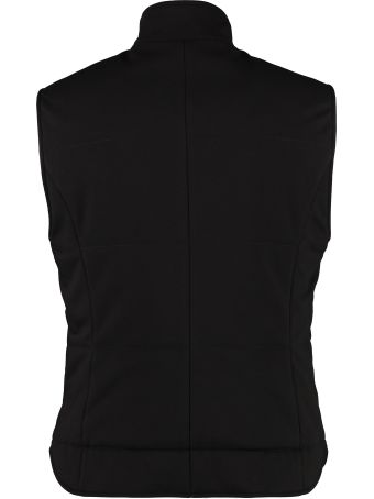 Dolce & Gabbana Body Warmer Jacket