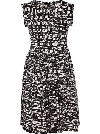 Max Mara Studio Spiga Dress