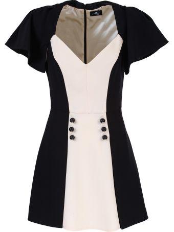 Elisabetta Franchi Celyn B. Dress