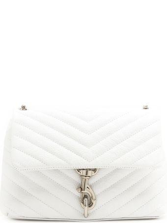 Rebecca Minkoff 'edie Xbody' Bag