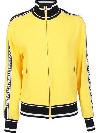 Dolce & Gabbana Dolce E Gabbana Sweatshirt