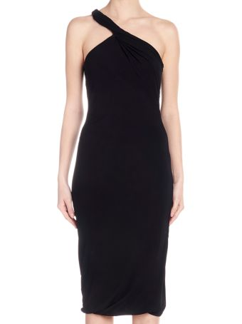 Tom Ford 'cut&sewn' Dress