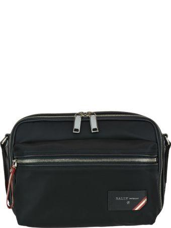 Bally Fiji Messenger Bag