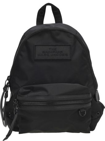 Marc Jacobs The Medium Backpack Dtm