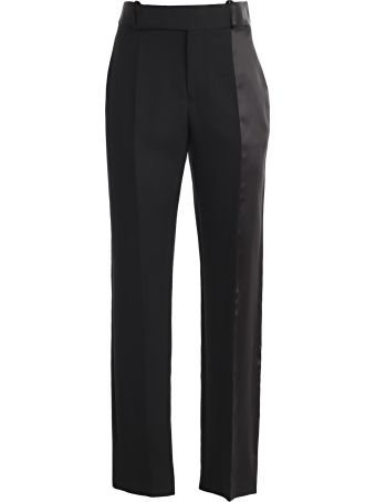 Haider Ackermann Tailored Trousers
