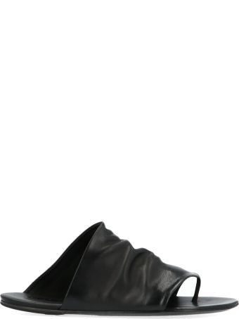 Marsell 'arsella' Shoes