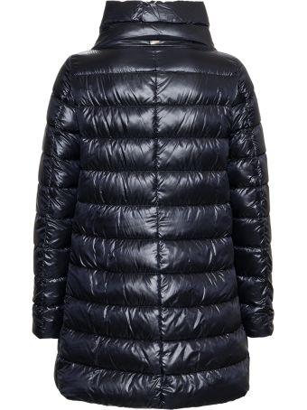Herno Amelia Down-jacket