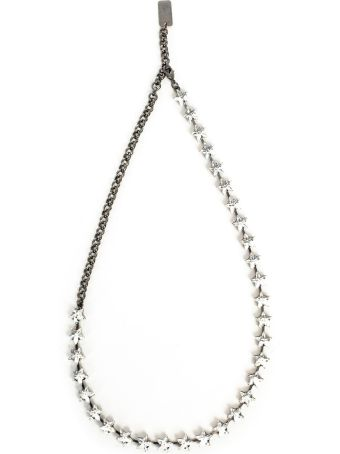 N.21 Necklace