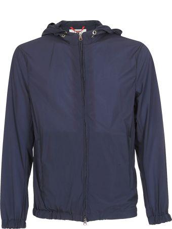 Kired Windproof Jacket