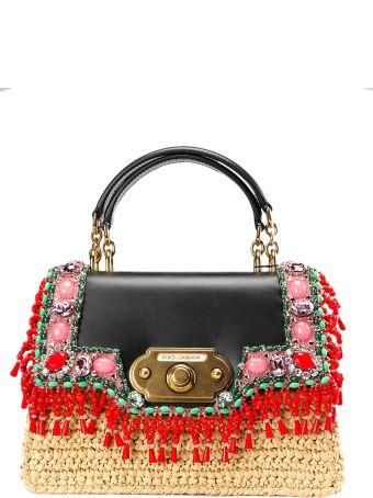 Dolce & Gabbana Welcome Bag