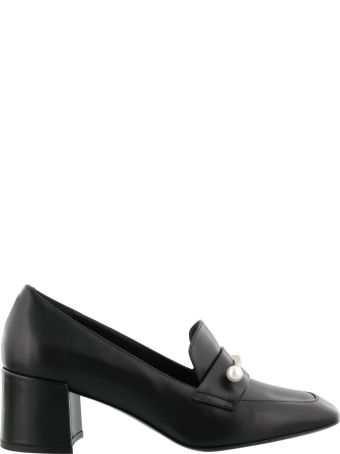 Coliac Nando Loafer