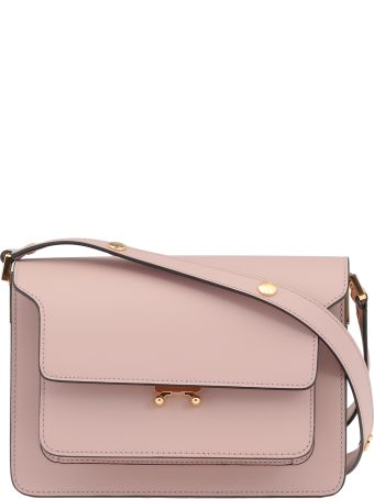 Marni Noos Trunk Bag