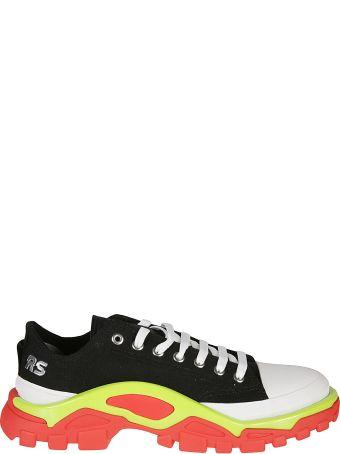 Raf Simons Y-3 Detroit Runner Sneakers
