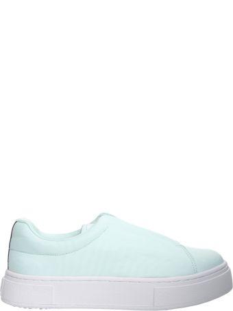 Eytys Doja So Sneakers