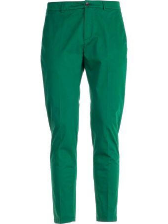 Department 5 Pantalone