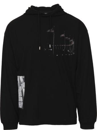 Alyx Sweatshirt