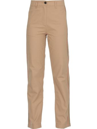 Tommy Hilfiger Aleeza Icon Chino Trousers