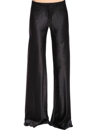 Roberto Cavalli Pants Pants Women Roberto Cavalli