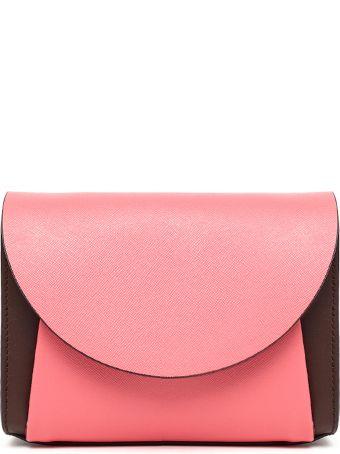 Marni 'law' Bag