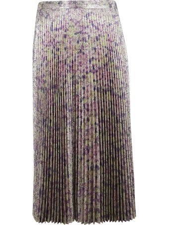 Stella McCartney Isabelle Skirt