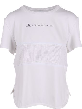 Adidas by Stella McCartney Polyester Top