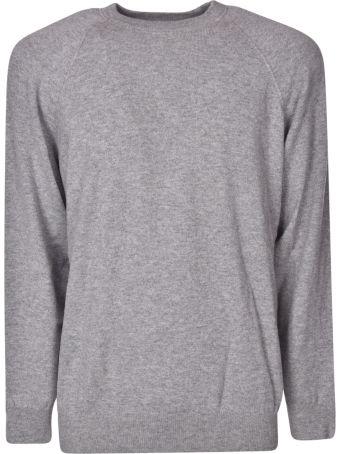 Fedeli Classic Sweater