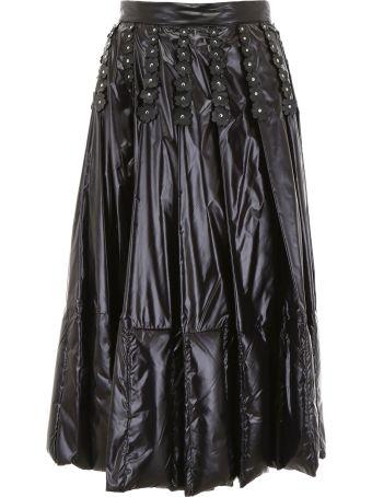 Moncler Moncler Genius 6 Skirt
