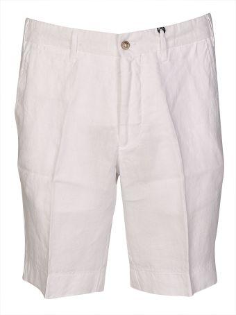 Fedeli Knee Length Trousers