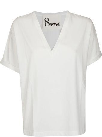 8PM Classic T-shirt