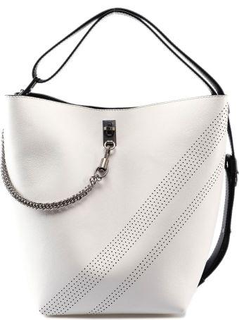 Givenchy Gv Bucket Bucket Bag