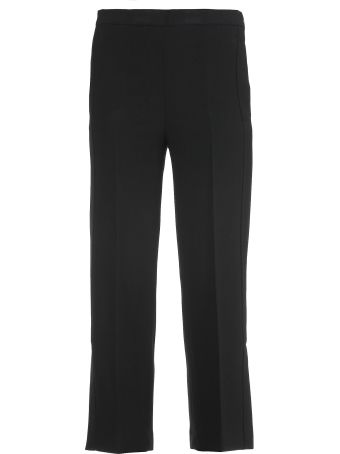 Neil Barrett Tailor-cut Trouser