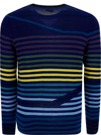 Paul Smith Sweater