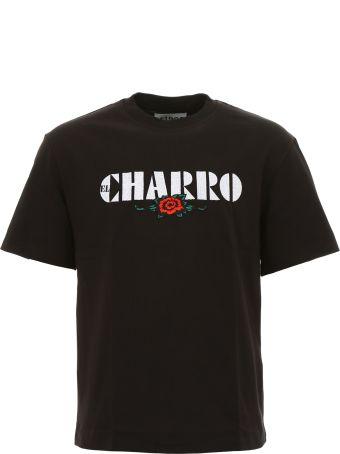 M1992 Charro Print T-shirt