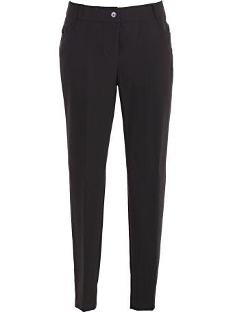 Blugirl Classic Trousers