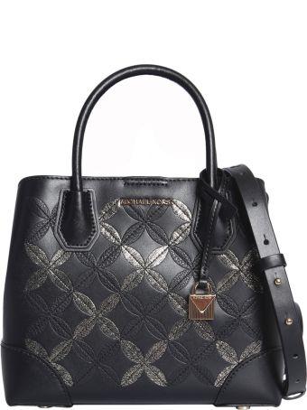 MICHAEL Michael Kors Mercer Gallery Bag