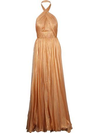 Maria Lucia Hohan Cocktail Dress
