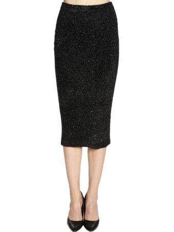 Versus Versace Versus Skirt Skirt Women Versus