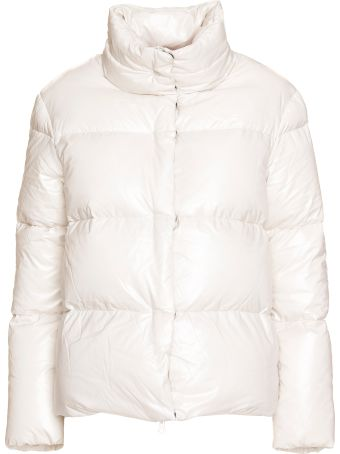 Duvetica Padded Jacket