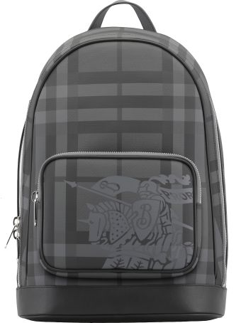 Burberry Rocco Backpack