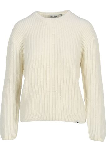 Carhartt Kaleva Sweater
