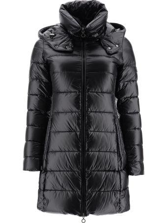 TATRAS Babila Midi Down Jacket