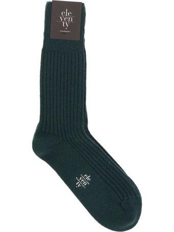 Eleventy Socks Socks Men Eleventy