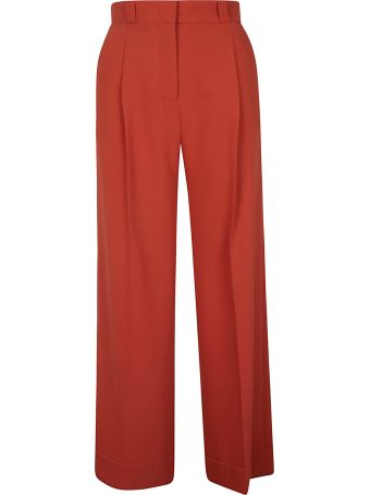 See by Chloé Speaker Trousers