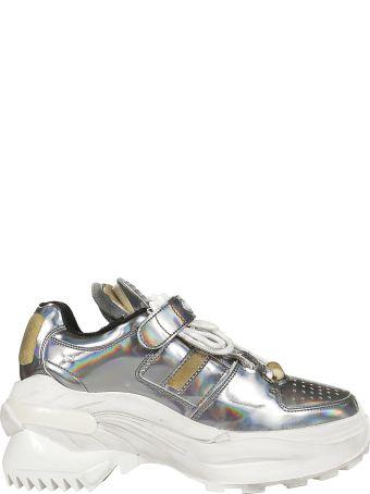 Maison Margiela Retro-fit Sneakers