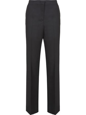 Essentiel Straight Leg Trousers