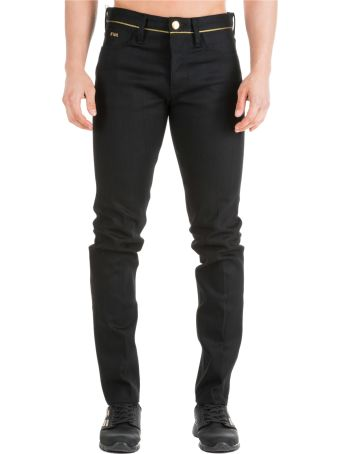 Emporio Armani  Jeans Denim
