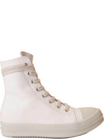 DRKSHDW Rick Owens-drkshdw Sneakers