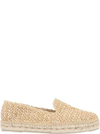 Manebi 'yucutan' Shoes